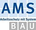 Arbeitsschutzmanagementsystem BGBAU